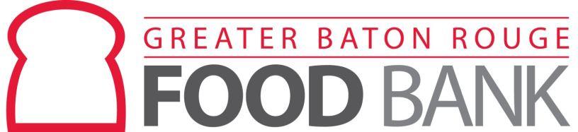 food bank 2c(2)